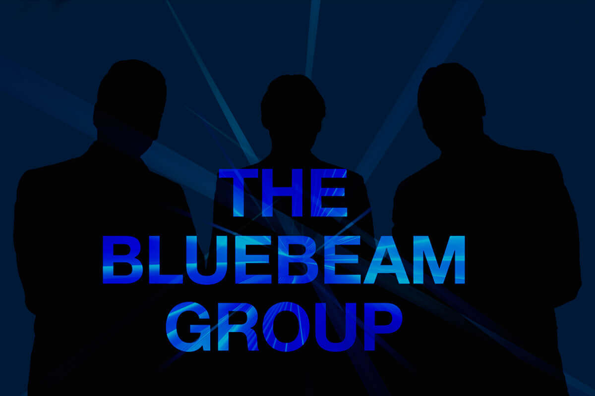 The BlueBeam Group | amplify | Pepperl+Fuchs