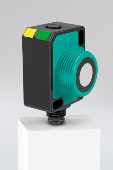 Ultraschallsensor UC-F77*